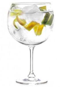 cocktailglas gin tonic broersverhuur clip art martini glass for birthday clipart martini glass
